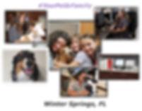 Cornerstone_Collage4.jpg