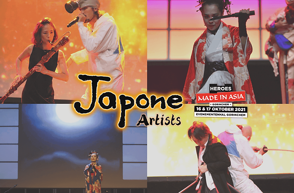 japone-artists-hmia2021.png