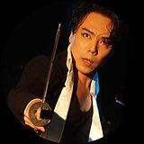 about_shinnosuke.jpg