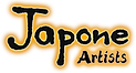 japone_logo%2Bartists-edit_edited.png
