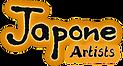 japone_logo%2Bartists-edit_edited.png