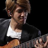 Yusuke-Morita-profile.jpg