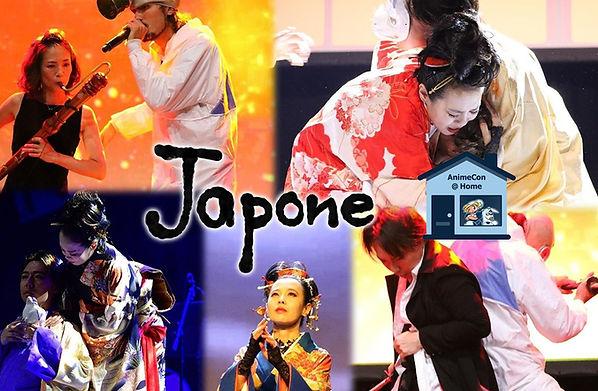 Japone Animecon.jpg