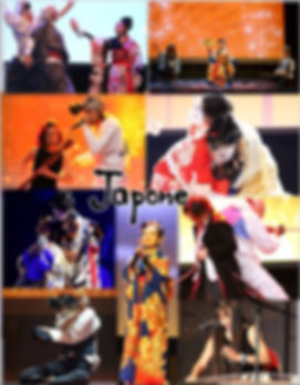 Japone Introduction Picture.JPG