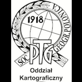 Zebranie otwarte OK PTG