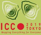 29 ICC Tokio