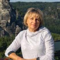 wybór prof. Urszuli Mygi-Piątek na Przewodniczącą PTG