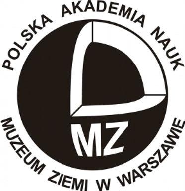 Muzeum Ziemi - odczyt
