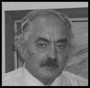 Bohuslav Veverka