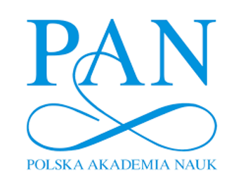 Seminarium Komitetu Geodezji PAN