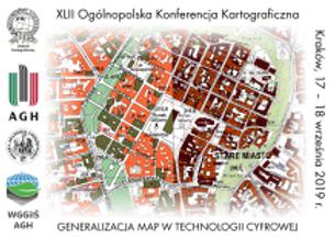 Program XLII OKK