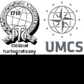 XII Ogólnopolski Konkurs Prac Dyplomowych