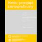 Polski Przegląd Kartograficzny (1969 - 2014)