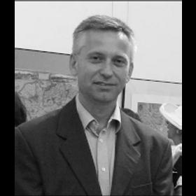 Dr Kozica