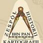 Zespół Historii Kartografii przy IHN PAN
