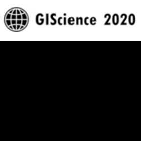 GIScience 2021