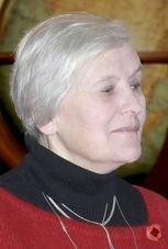 Wiesława Żyszkowska