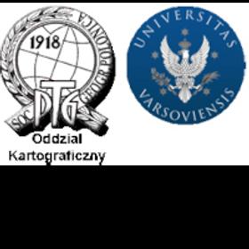 Seminaria OK/UW 2018-2019