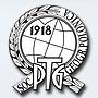 Polskie Towarzystwo Geograficzne