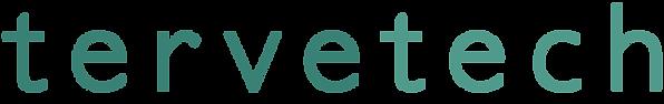 Logo_sunum_dosyası-12.png