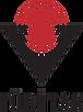 tubitak_logo.png