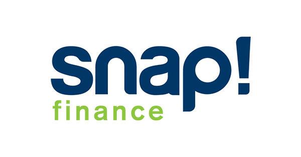 Snap_Finance_OG.jpg