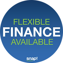 Snap finance .png
