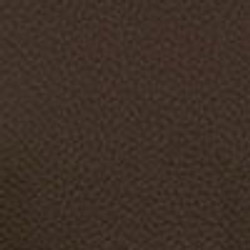 104-cocoa-swatch-100