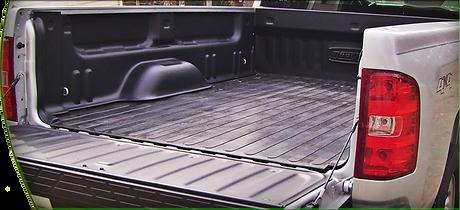 truck bed liner.png