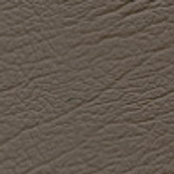 517_Taupe