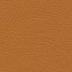 612_Orange