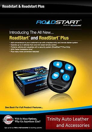 Road_Start.jpg
