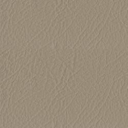 009_Sandstone