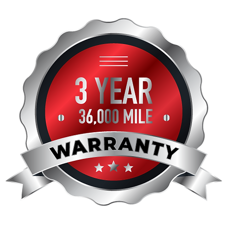 warranty-badge-1.png