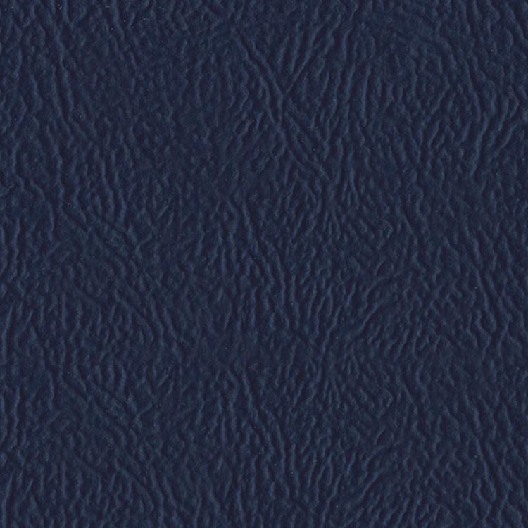 005_Dark_Blue