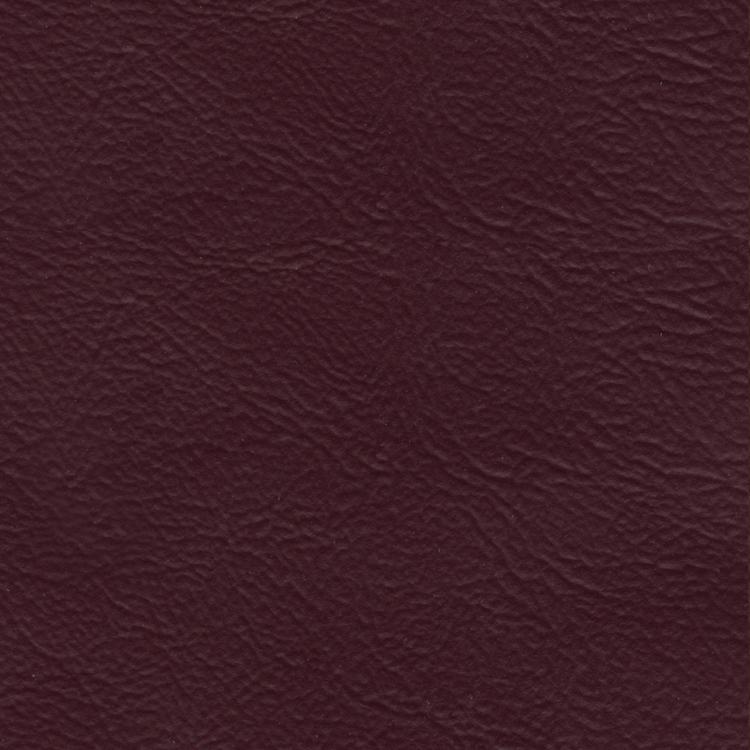 081_Burgundy