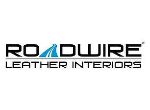 Roadwire_Logo.jpg