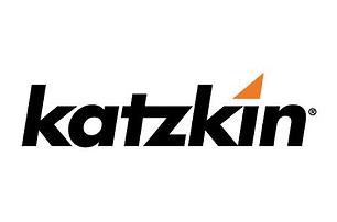 Katzkin-Leather-Interiors-Inc..png