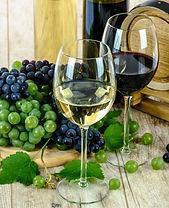 wines-1761613_1280.jpg