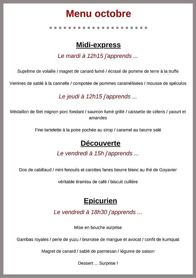 Midi-Express Septembre copie.jpg