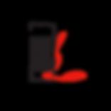 Logo_sans_fond_noir_écriture.png