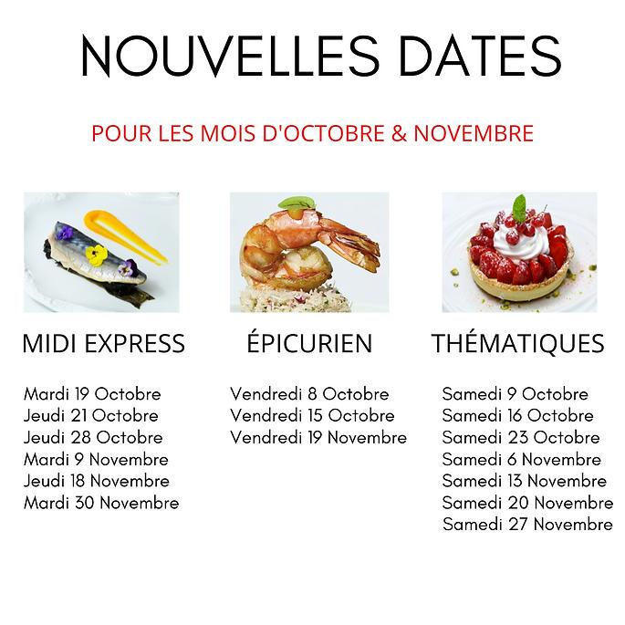 NOUVELLES DATES (2).png