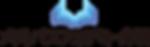 メディパスimg_logo.png