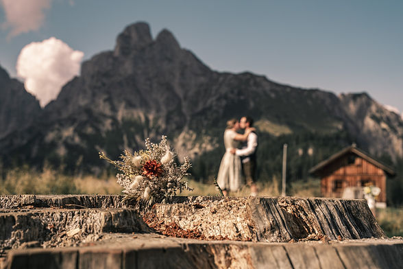Hochzeit, Wedding, Hochzeitsfotograf, Hochzeitsfotografin, Mödlingerhütte,