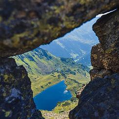 Landschaft, Landschaftsfotograf, Outdoor & Adventure Fotograf, Outdoor & Adventure Fotografin aus dem Ennstal, Sölk, Kleinsölk,