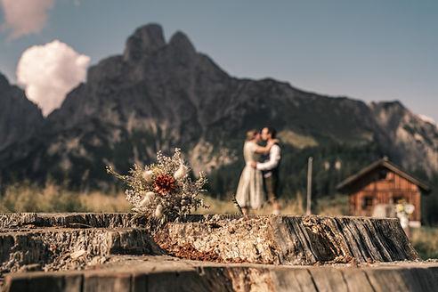 Hochzeit, Hochzeitsfotograf, Hochzeitsfotografin, Wedding,