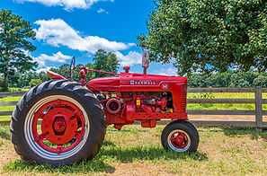 AdobeStock_304592707_Editorial_Use_Only.