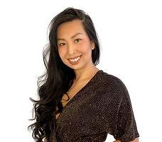 Nancy Tran, Co-Founder