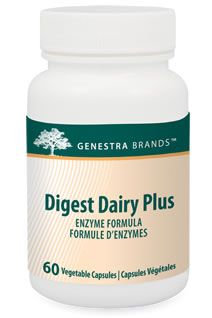 Digest Dairy Plus