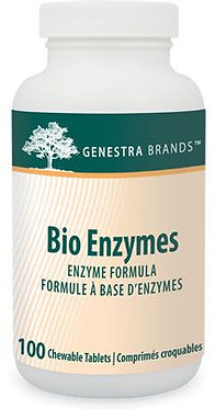 Bio Enzymes